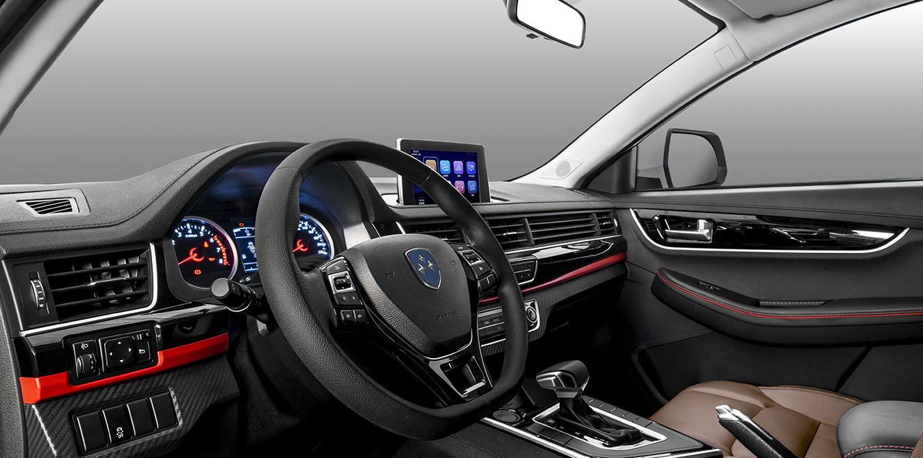قیمت و شرایط پیش فروش خودرو فردا SX5
