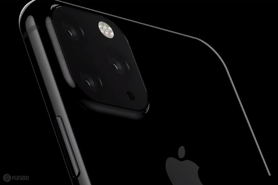 f-New-iPhone-11-release-date-6
