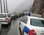 هشدار پلیس به شهروندان هنگام رانندگی در شبهای عزاداری حسینی