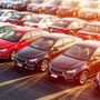 واردات خودروهای آمریکایی از مناطق آزاد ممنوع شد (سند)
