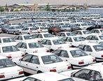 ریزش قیمت خودرو در بازار سرعت گرفت