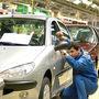 ریشه اصلی نابسامانی صنعت خودرو کشور
