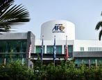 سرانجام AFC زمان برگزاری بازی های لغو شده لیگ قهرمانان را اعلام کرد