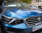 4 خودرو جدید ایران خودرو و سایپا موفق خواهند بود؟