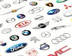 باارزش ترین شرکت های خودرویی دنیا | جدول