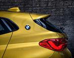 نگاهی به روند طراحی تاب خوردگی هافمیستر در خودروهای ب ام و