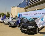 قیمت جدید محصولات ایران خودرو برای فروردین 1400 اعلام شد