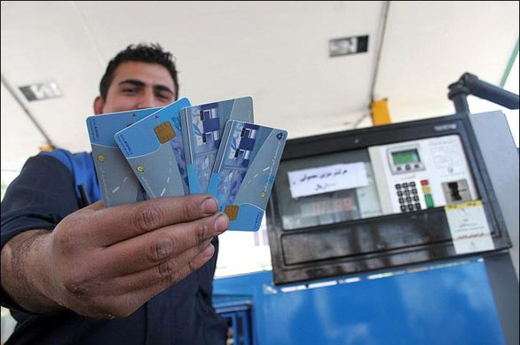 گمانه زنی ها درباره قیمت جدید بنزین