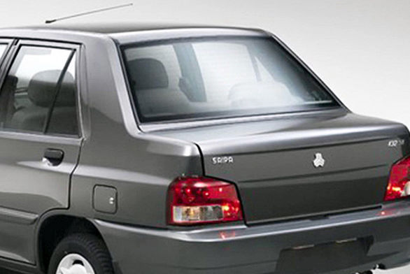 نوسان قیمت خودرو در بازار محدود شد | قیمت جدید پراید