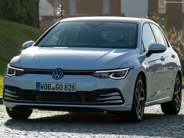 پرفروش ترین خودروهای سال 2019 در بازار انگلستان