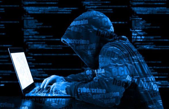 گسترش تمهیدات امنیت سایبری در صنعت خودرو ژاپن