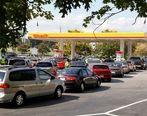 جنگ جهانی کاهش مصرف بنزین