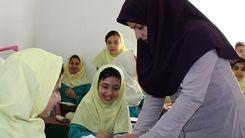 خبر خوش در مورد تعیین تکلیف معلمان حق التدریس