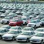 قیمت خودرو چقدر دیگر پایین می آید؟