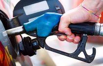 چرا بنزین گران شد؟