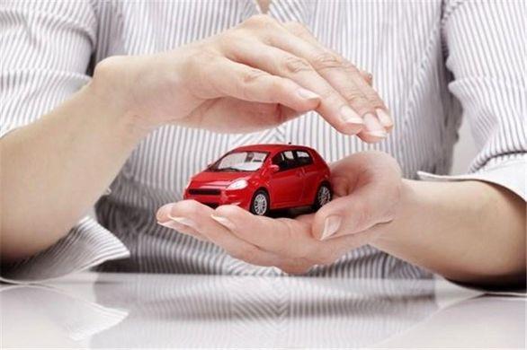 زمان راننده محور شدن بیمه های شخص ثالث