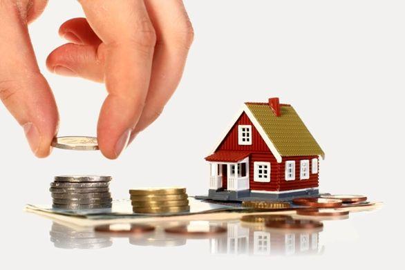 اولین قیمت وام مسکن/ ۲۷ میلیون بدهید، ۲۴۰ میلیون وام بگیرید