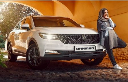 قیمت کارخانه دیگنیتی بهمن موتور مشخص شد / رقیب اصلی دیگنیتی در بازار