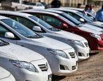 تکذیب پیش فروش خودرو بعد از ممنوعیت واردات