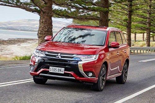 قیمت جدید انواع خودروی ژاپنی در بازار (جدول)