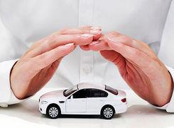 حق بیمه خودرو افزایش یافت + جزئیات