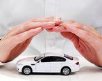 ماجرای عجیب خودروسازان و شرکت های بیمه