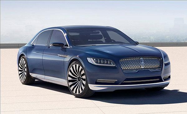 ۱۰ اتومبیل پیشرفته جهان در سال ۲۰۱۹