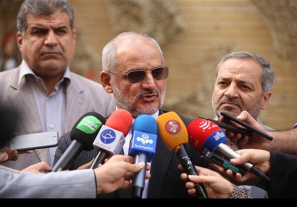 تسویه مطالبات فرهنگیان / اجرای رتبه بندی معلمان تا دو هفته دیگر