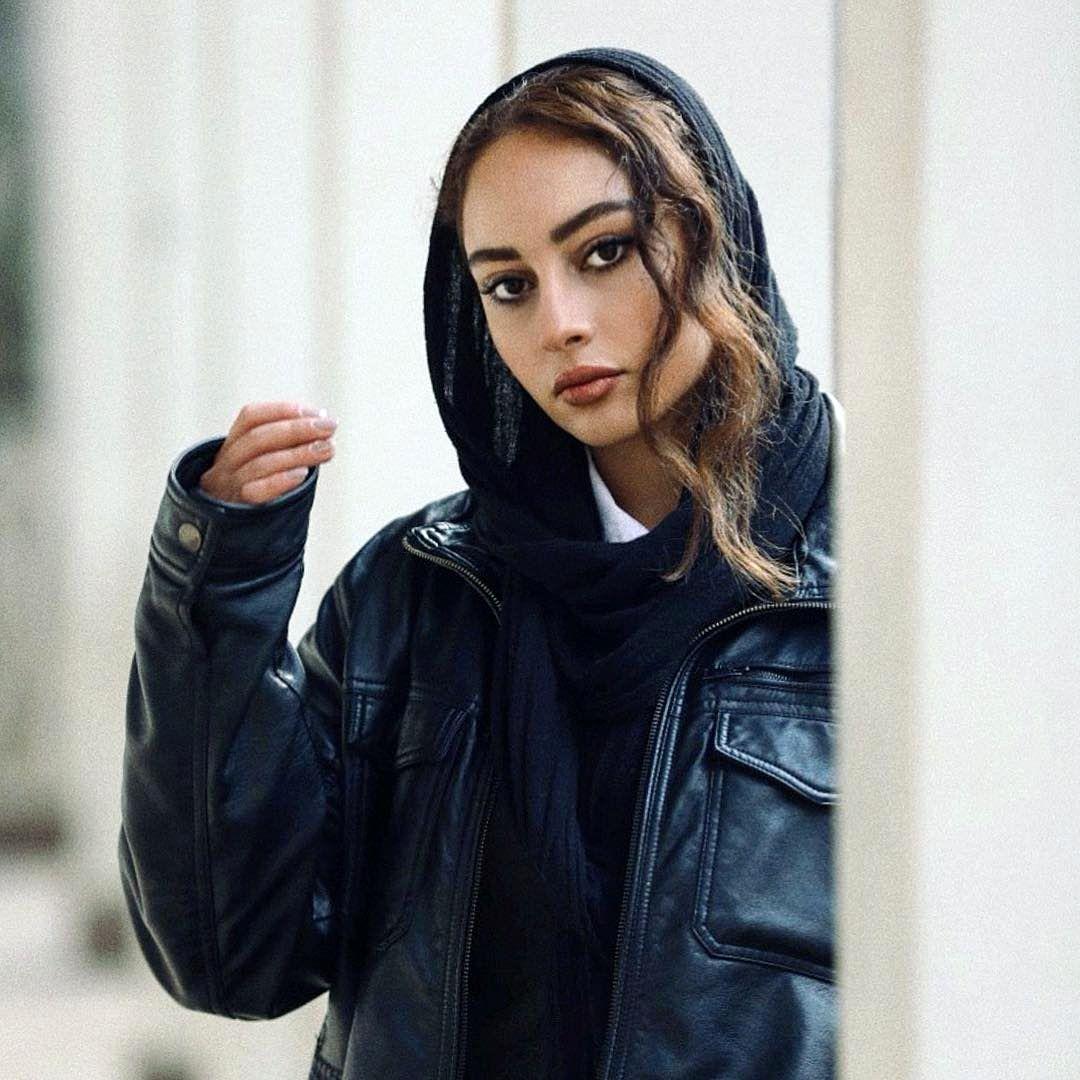 ترلان پروانه نامزد زیباترین زن جهان شد + بیوگرافی و تصاویر