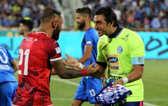 تب و تاب لیگ در تبریز؛ این مهمترین بازی فصل است!