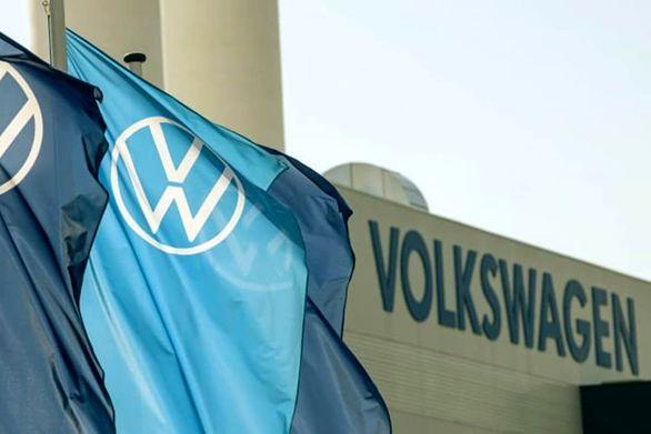 واکنش بزرگ ترین خودروساز دنیا به طرتشویقی دولت آلمان