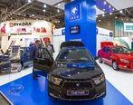 چرا مدیرعامل جدید ایران خودرو اعلام نمی شود؟