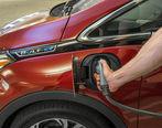 انقلاب فناوری / شارژ خودروی برقی در 10 دقیقه
