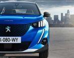 پرفروش ترین خودروهای بازار فرانسه