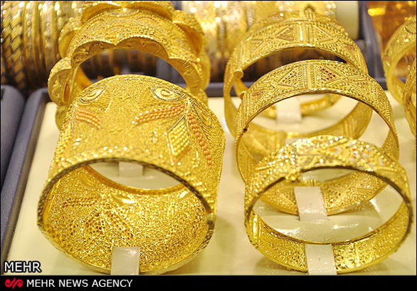 رکود بر بازار طلا حاکم است