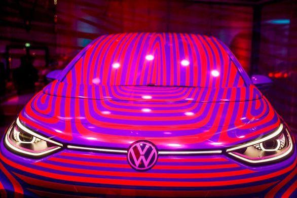 اطلاعات رسمی از جنجالی ترین خودروی فولکس واگن