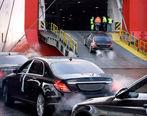 واردات خودرو آزاد شود /  وضع خودروسازان هر روز بدتر از دیروز