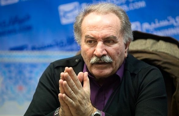 جمشید پژویان رئیس سابق شورای رقابت به دلیل ابتلا به کرونا درگذشت