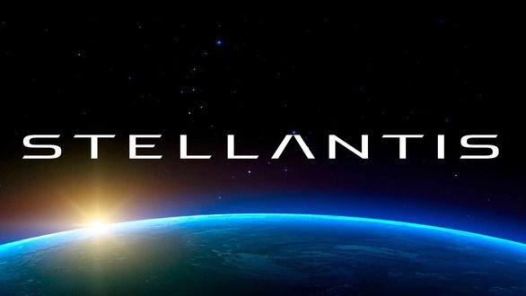 اولین برنامه جاه طلبانه استلانتیس اعلام شد