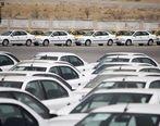 خودروسازان روی التهاب بازار خودرو موج سواری می کنند