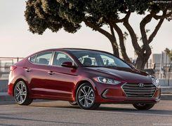 قیمت خودرو هیوندای النترا 44 میلیون زیر قیمت نمایندگی!