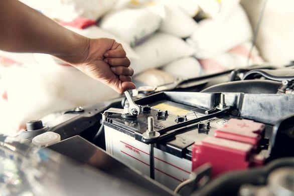 اصلیترین دلیل خرابی باتری ماشین / نحوه نگهداری صحیح از باتری که عمر آن را افزایش میدهد