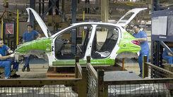 اولویتهای حیاتی صنعت خودرو برای وزیر صنعت جدید