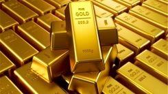 پیش بینی عبور قیمت جهانی طلا در سال 2019