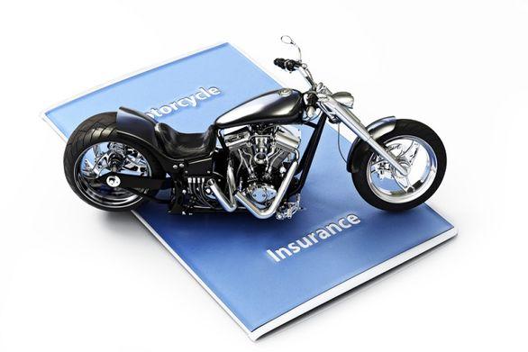 همه چیز درباره بیمه شخص ثالث موتور | جدول حق بیمه موتورسیکلت در سال 1400