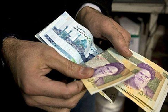 رئیس جمهور میزان افزایش حقوق کارگران را اعلام کرد