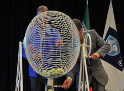 زمان قرعهکشی طرح فروش مشارکتی ایران خودرو اعلام شد