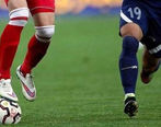 فوتبالیست های معروفی که به فوتبال علاقه ای ندارند! | اسامی