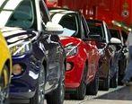 سیاه چاله جدید پیش روی خودروسازان بزرگ اروپا