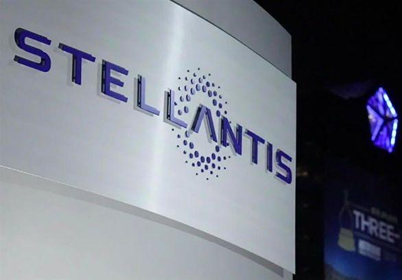 آغاز مذاکرات استلانتیس و دولت ایتالیا برای ساخت یک کارخانه جدید